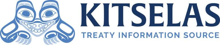 Kitselas Treaty Information