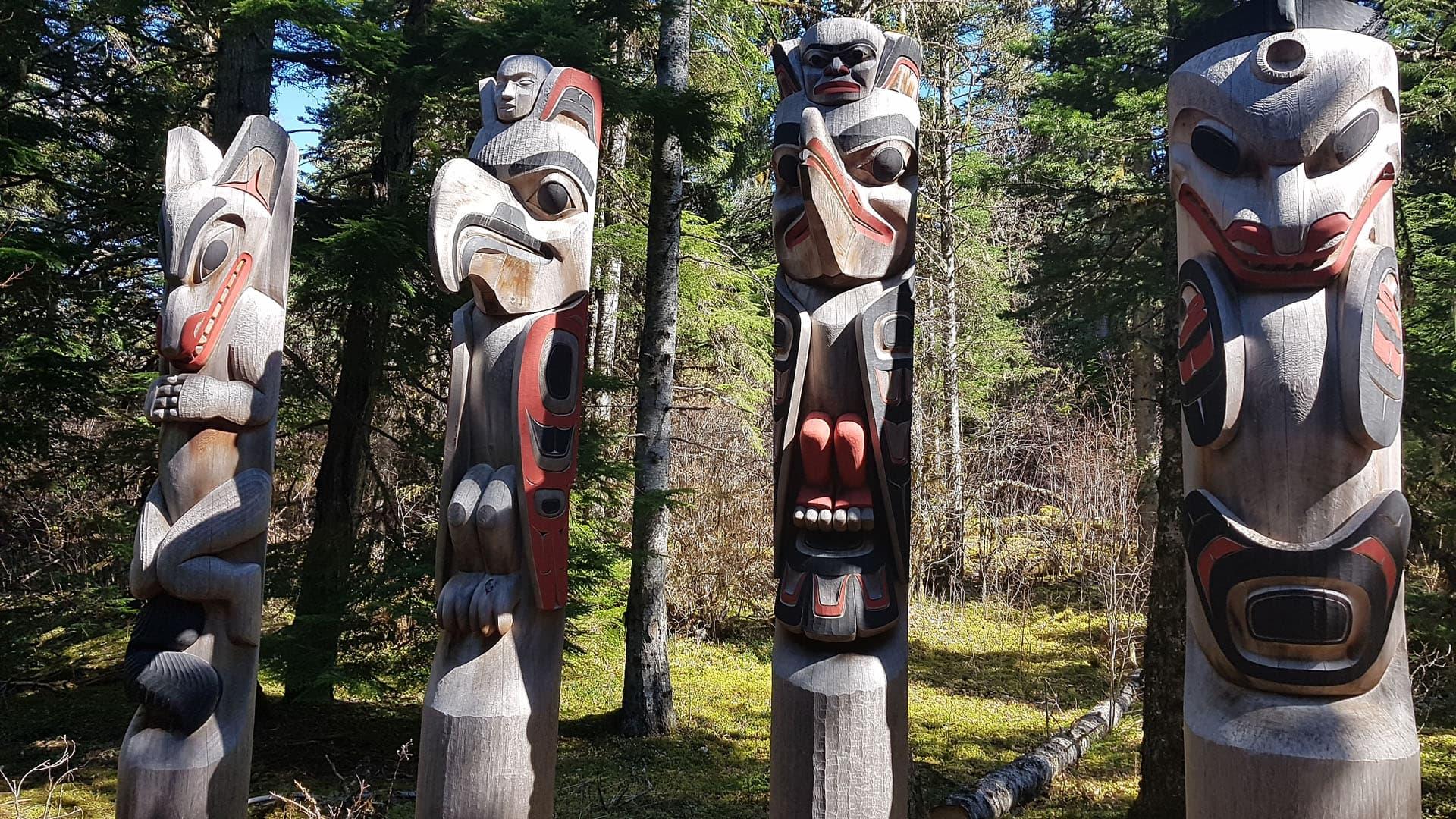 Treaty Information Session - June 23 - Lands